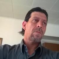 Free wausau dating women over 40