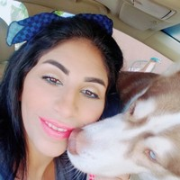 Marwa's photo