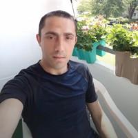 sascharussak's photo