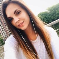 Mayra920's photo