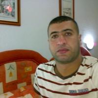 mouad's photo