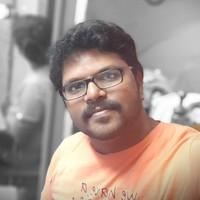 Ajay's photo