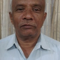 Sheetbhanu's photo