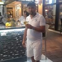 Luimi's photo