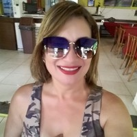 Rosa 's photo
