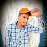bad boy shah's photo