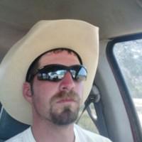 Cowboy505's photo