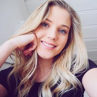 Hannah356's photo
