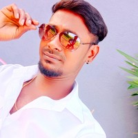 Selva Selvam's photo