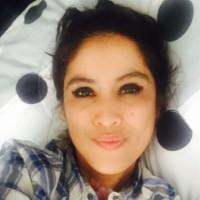 Zahaya's photo