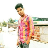 Sunnyyy1's photo