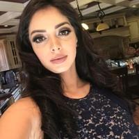 Ashayla Laura's photo