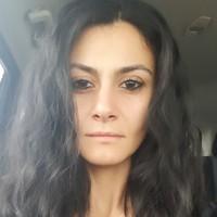 Daliya 's photo