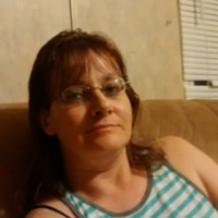HeatherMichelle's photo