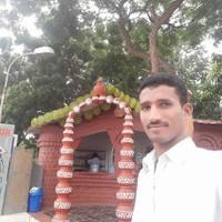 packiyaraj j's photo