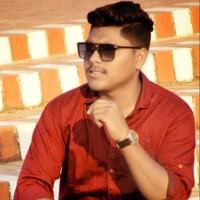 Arafat Naiem's photo
