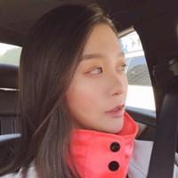 chenyu's photo