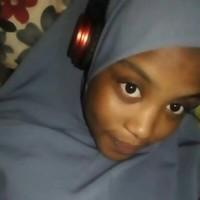 Shahida's photo