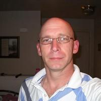 Haroldman's photo