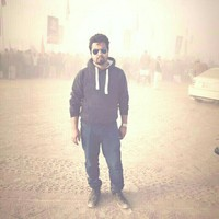 Danial2227's photo