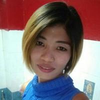 nongGai's photo