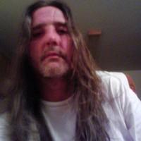 Johnny8Thrasher's photo