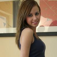 Natashadenning's photo