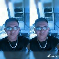 MrBabyBoy14's photo