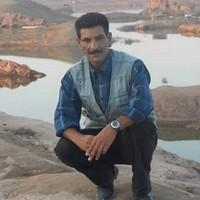 Hawarali's photo
