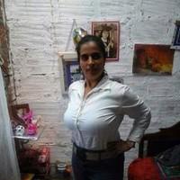 Diana Vanegas's photo