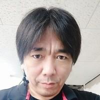 uzukihakurou's photo