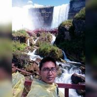 shudip42's photo