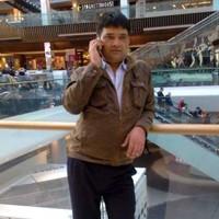 Vijay 's photo