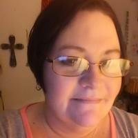 joleen's photo