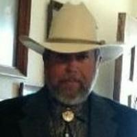 Tex681's photo