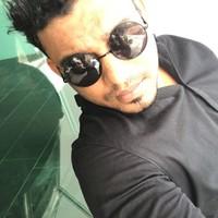 syam0909's photo