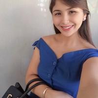 Malahide Dating Site, 100% Free Online Dating in Malahide, DN