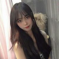 小金刚's photo