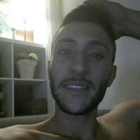 alvaroGM's photo