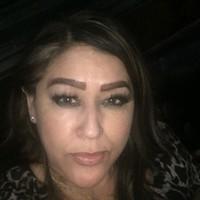 Anadel's photo