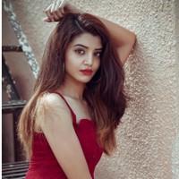 Naina Singh's photo