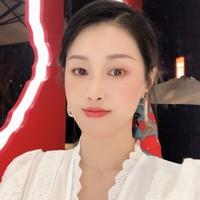 Nina's photo