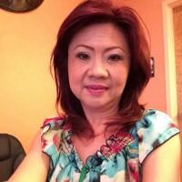 Kim chung 's photo