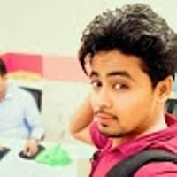 Rajesh Jain's photo