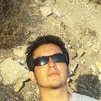 Herr6770's photo