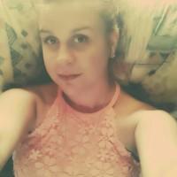 Daniijai's photo