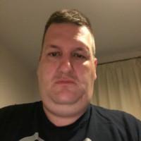 bigboy3501's photo