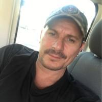 Stevo's photo