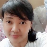 tokitamobabe's photo