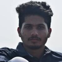 shreyas's photo